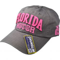 Купить Other Florida grey / pink интернет магазин