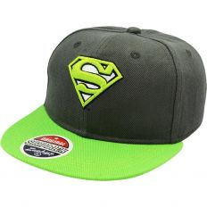Купить Thehundreds детская Superman grey/green интернет магазин